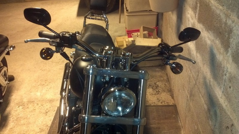 remplacement guidon fat bob - Page 7 Tof1s
